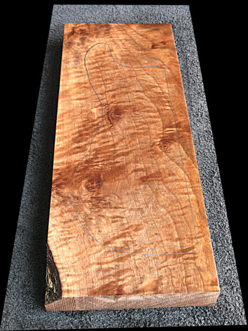 California bastogne walnut wood supply