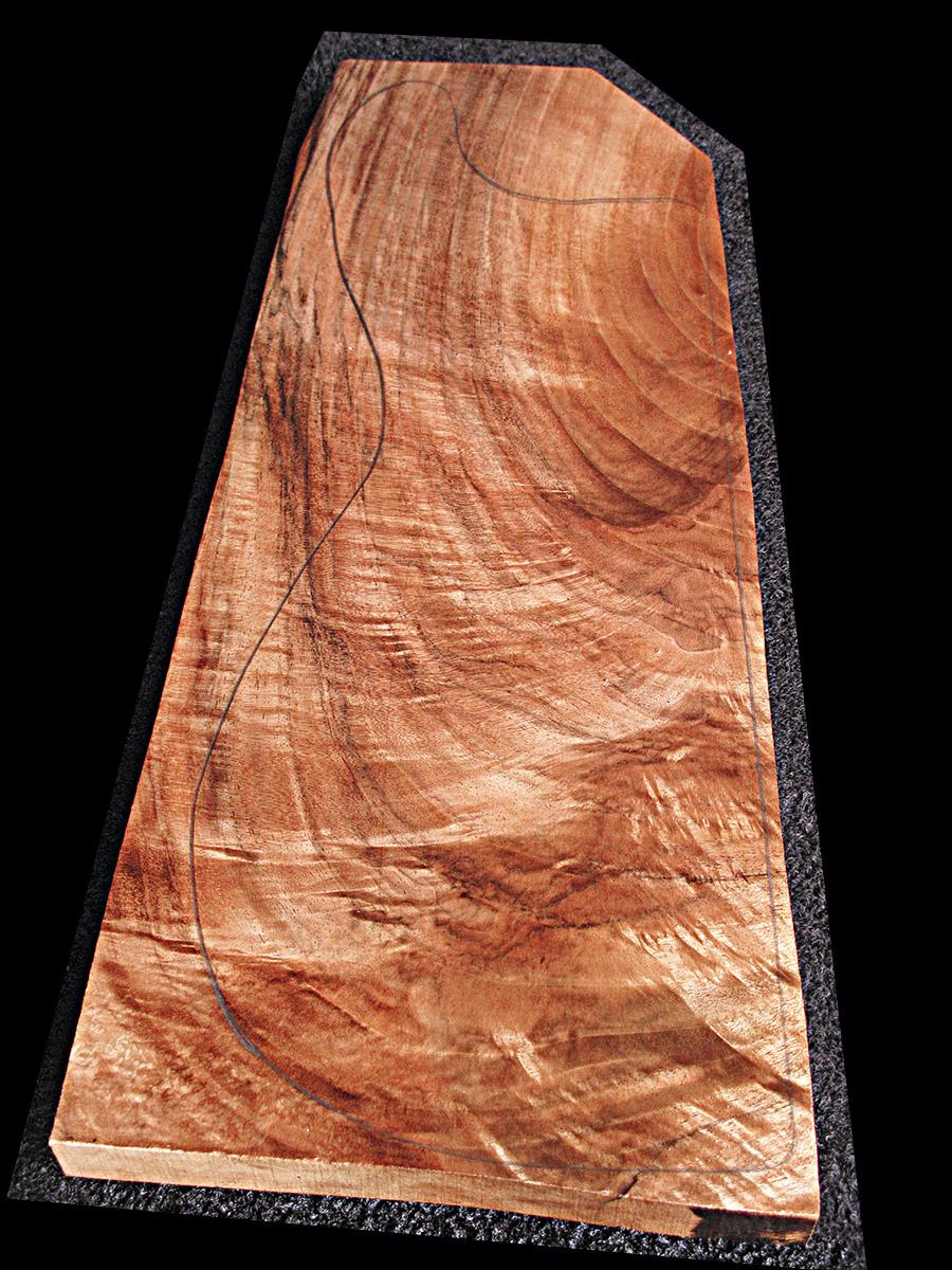 bastogne-walnut-guitar-wood