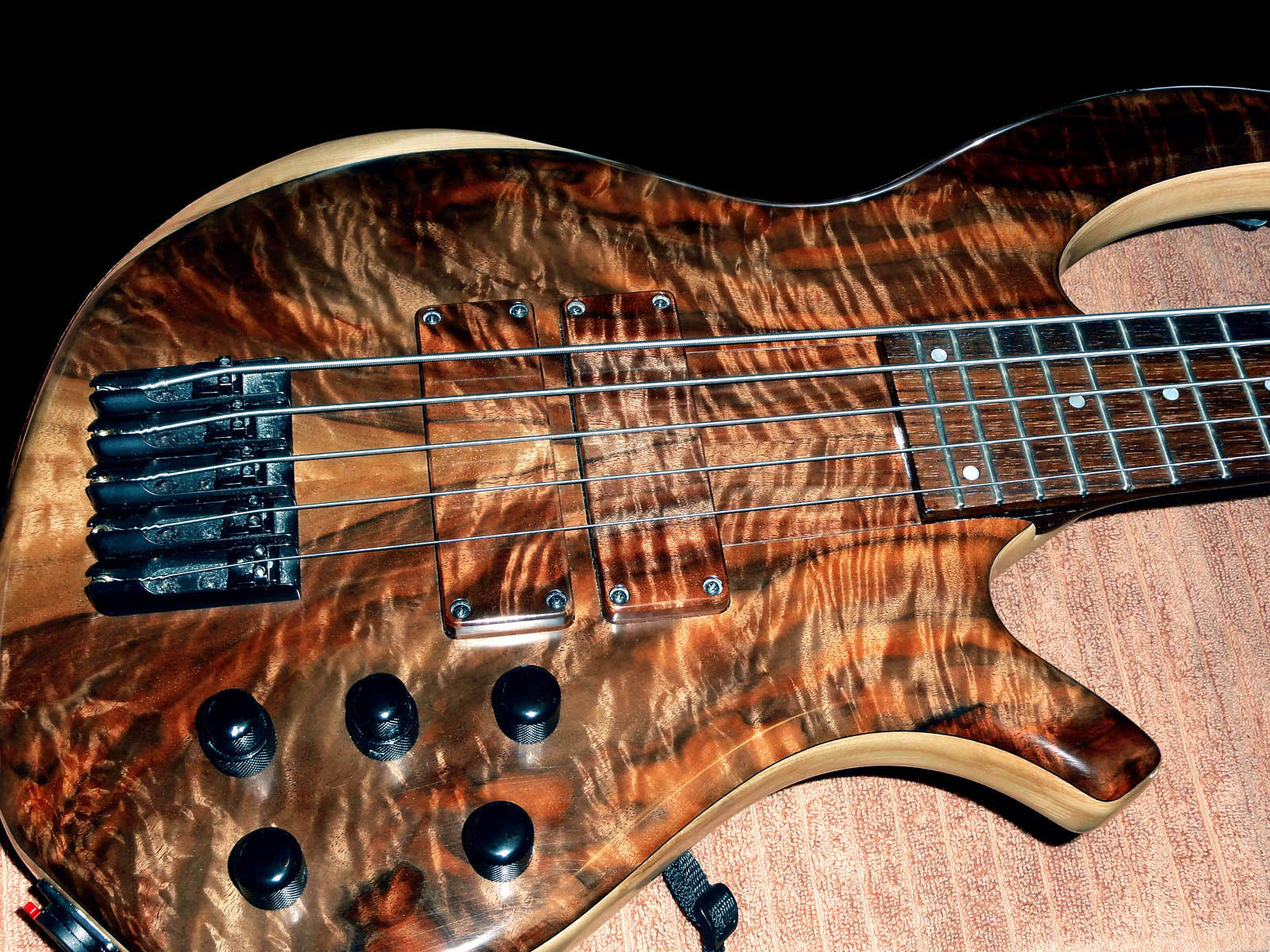 claro-walnut-electric-guitar